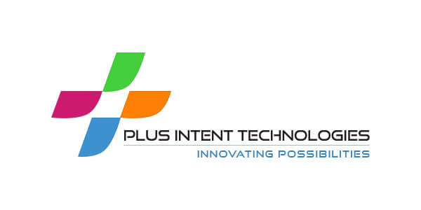 Plus Intent Technologies
