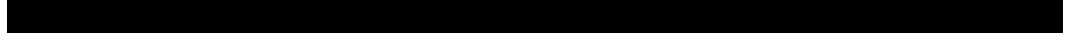 portline