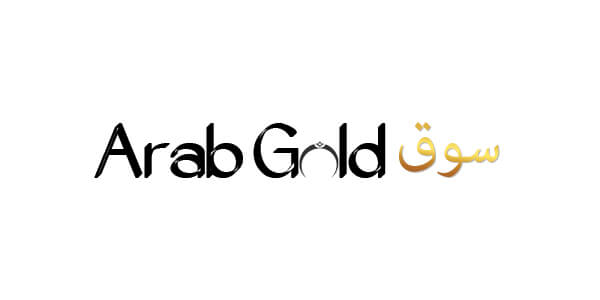 Arab Gold