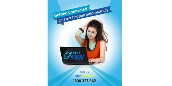 Fast NBN Company